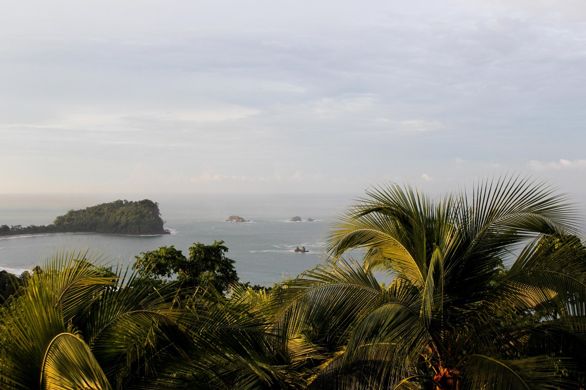 9 things to know when travelling in Costa Rica