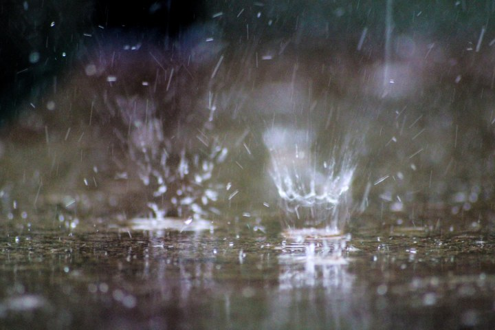 Costa Rica rain.jpg