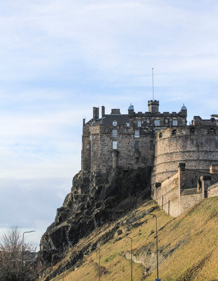edinburgh-castle-edinburgh-scotland