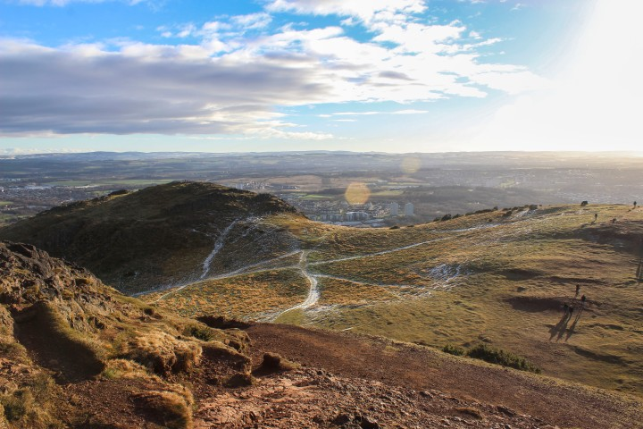 view-from-arthurs-seat-edinburgh-scotland-2
