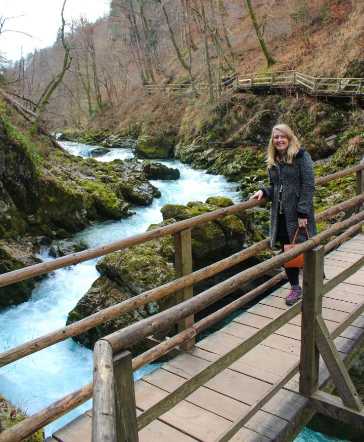 vintgar-gorge-slovenia